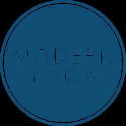 The Modern Yoga